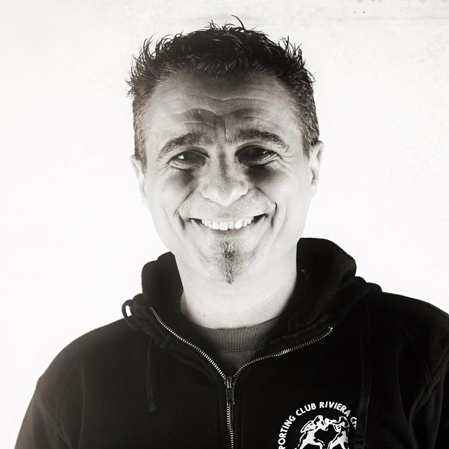 http://www.sportingclubrivierachablais.com/iw-teacher/giuseppe-abbate/